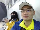20200121_允_晴_尚順育樂中心_第一天:IMG_20200121_074703.jpg