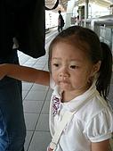 2009.07.26小妞烏來:P7262307.JPG