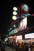 20170205_小妞_允兒_北藝大_野餐_士林夜市_雞年燈籠:IMG_2400.jpg