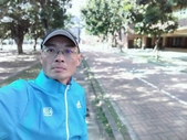 20210101_練跑紀錄照片:RQ_IMAGE_20210130_093015.jpg