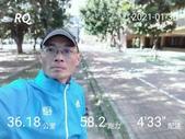 20210101_練跑紀錄照片:RQ_IMAGE_20210130_093024.jpg