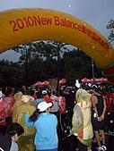 2010動物園路跑賽:PC262974.JPG