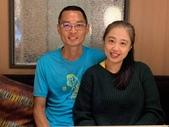 20201101_結婚十五周年紀念_萬怡酒店自助餐:11.jpg