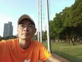 20210101_練跑紀錄照片:IMG_20210124_074253.jpg