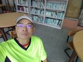 20200119_晴_南崁國小_疊杯決賽:IMG_20200119_110128.jpg