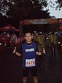 2010動物園路跑賽:PC262975.JPG