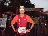 2010動物園路跑賽:PC262976.JPG