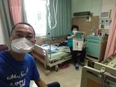 20200123_媽住院_第一天:IMG_20200123_132257.jpg