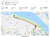 20210101_練跑紀錄照片:0725_31.jpg