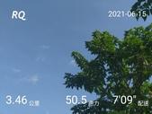 20210101_練跑紀錄照片:RQ_IMAGE_20210615_082003.jpg