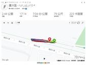 20210101_練跑紀錄照片:0725_21.jpg