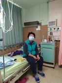 20200123_媽住院_第一天:11.jpg