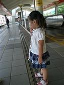 2009.07.26小妞烏來:P7262309.JPG