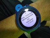 20210101_練跑紀錄照片:IMG_20210104_202010.jpg