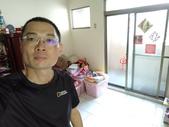 20200207_0209_晴_台南行_整理客廳_聚餐:IMG_20200208_114812.jpg