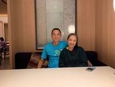 20201101_結婚十五周年紀念_萬怡酒店自助餐:1604234364765.jpg