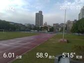20210101_練跑紀錄照片:RQ_IMAGE_20210123_083139.jpg