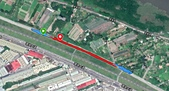 20210101_練跑紀錄照片:0616_1.jpg