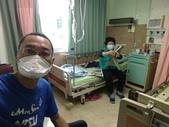 20200123_媽住院_第一天:IMG_20200123_132256.jpg