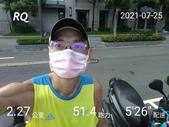 20210101_練跑紀錄照片:RQ_IMAGE_20210725_092012.jpg