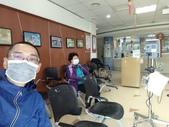 20200123_媽住院_第一天:IMG_20200123_092808.jpg