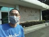 20200123_媽住院_第一天:IMG_20200123_140052.jpg