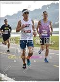 20171007_扶輪反毒公益路跑_10KM_總二:13.jpg