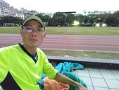 20210101_練跑紀錄照片:IMG_20210129_174839.jpg