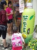 2009.05.01小妞宜蘭綠色博覽會:P5010319.JPG