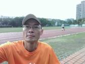 20210101_練跑紀錄照片:IMG_20210110_075613.jpg