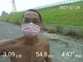20210101_練跑紀錄照片:RQ_IMAGE_20210729_081600.jpg