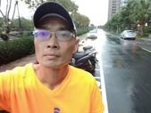 20200509_練跑照片:IMG_20200527_180819.jpg