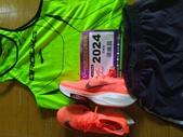 20201128_Run With Love浮洲夜跑 半程馬拉松_總三_87分:IMG_20201128_110304.jpg