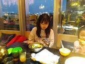 20200207_0209_晴_台南行_整理客廳_聚餐:IMG_20200208_175747.jpg