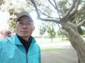 20210101_練跑紀錄照片:IMG_20210109_093320.jpg