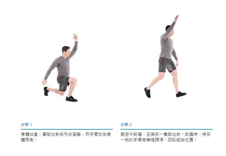 20210101_練跑紀錄照片:25.jpg