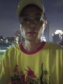 20200111_休息兩個月_恢復練跑:IMG_20200114_175916.jpg