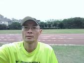 20210101_練跑紀錄照片:IMG_20210102_091859.jpg