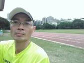 20210101_練跑紀錄照片:IMG_20210102_091903.jpg