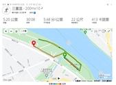 20210101_練跑紀錄照片:0801_11.jpg