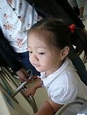 2009.07.26小妞烏來:P7262311.JPG