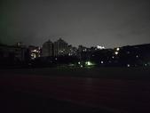 20210101_練跑紀錄照片:IMG_20210128_180310.jpg