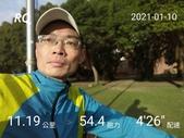 20210101_練跑紀錄照片:RQ_IMAGE_20210110_084033.jpg