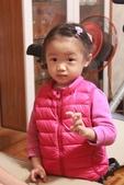 20171223_小妞_淡水行_大姊家:IMG_6103.jpg