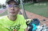 20210101_練跑紀錄照片:RQ_IMAGE_20210102_103608.jpg