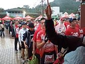 2010動物園路跑賽:PC262982.JPG