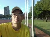 20210101_練跑紀錄照片:IMG_20210103_080622.jpg