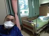 20200124_媽住院第第二天_獨自去掃墓:IMG_20200124_080534.jpg