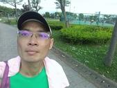20200509_練跑照片:IMG_20200516_081239.jpg