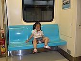 2009.07.26小妞烏來:P7262313.JPG